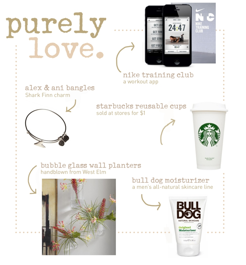 Purely Love Dots1-17