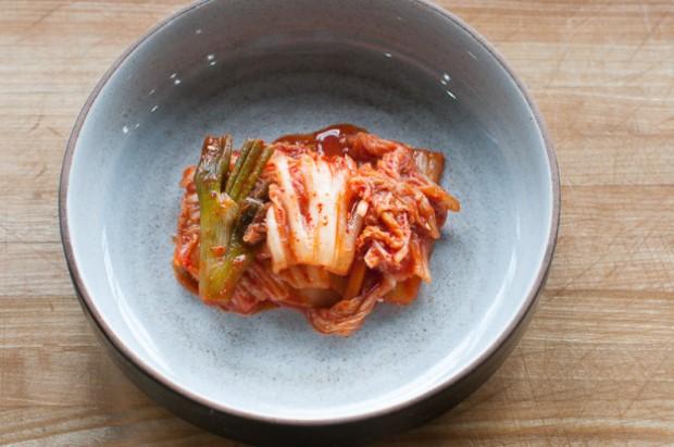 Homemade-Kimchi1-626x415