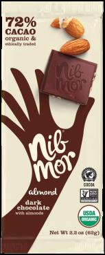 Bar-almond