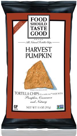 HarvestPumpkin