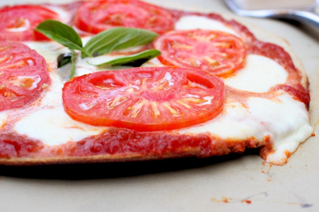 Margartita Pizza