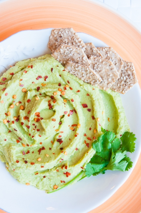 Avocado_Hummus-8