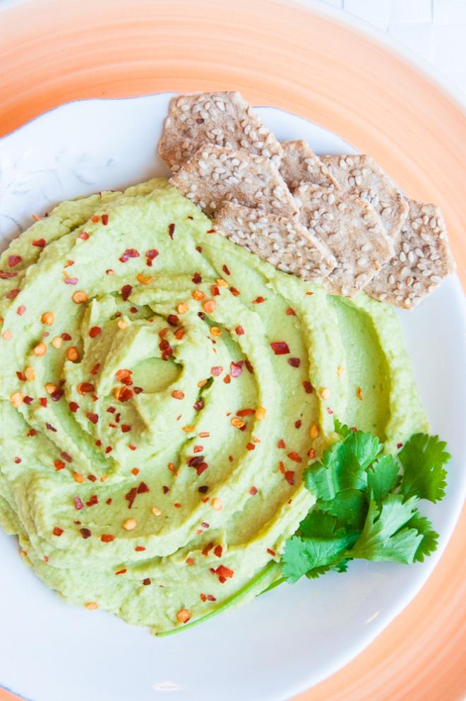 Avocado_Hummus-8