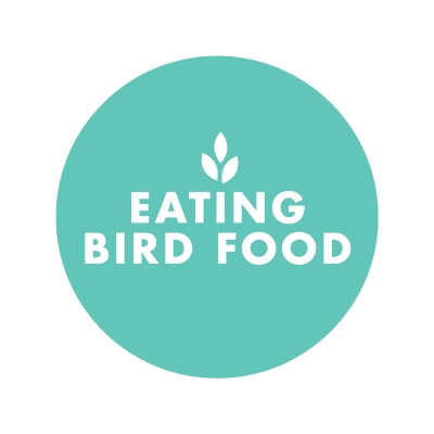 Eating_Bird_Food_Logo_transparent
