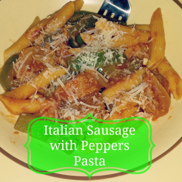 Italian_Sausage_Peppers_Pasta