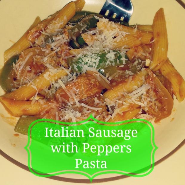 Italian_Sausage_Peppers_Pasta