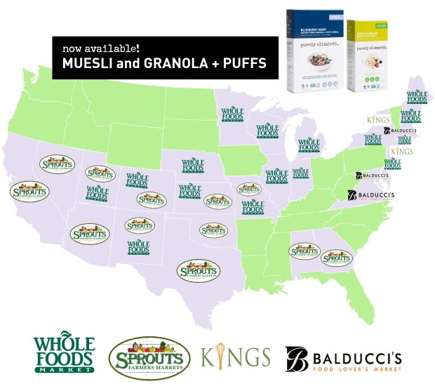 Muesli and Puffs Map-01